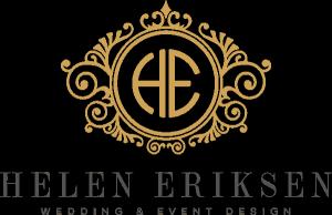 Helen Eriksen logo