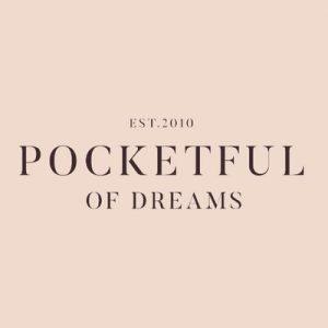 Pocketful of Dreams