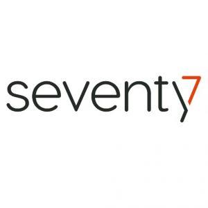 Seventy7